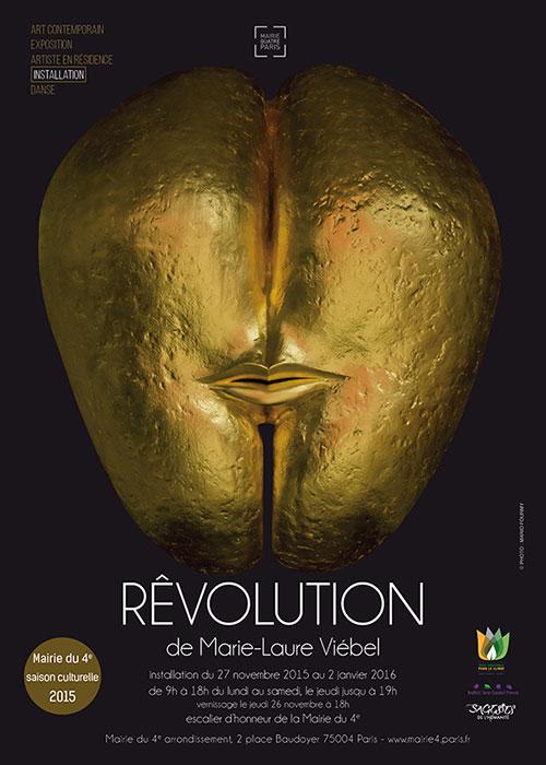 «Révolution»